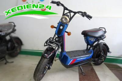 Xe đạp điện 133sx